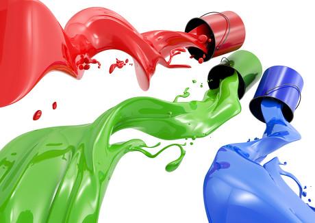 怎样去除油漆味