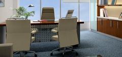 选购老板椅的技巧有哪些?