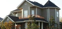 别墅外墙砖选择技巧,如何选择合适的?