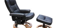 老板椅品牌选购详解,如何挑选?