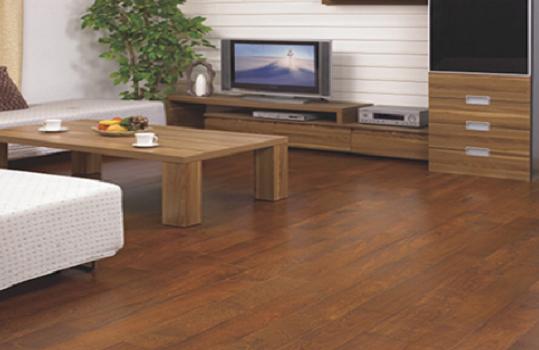 实木地板价格表
