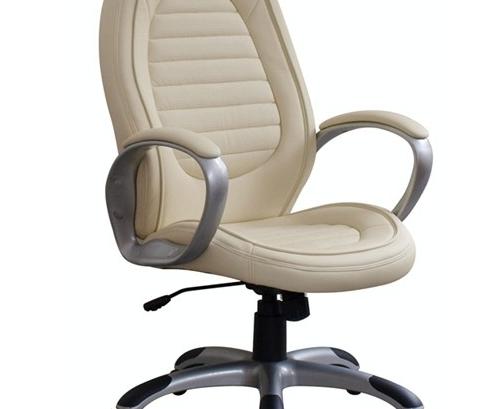 老板椅品牌选购详解