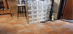 仿古砖的优缺点有哪些?