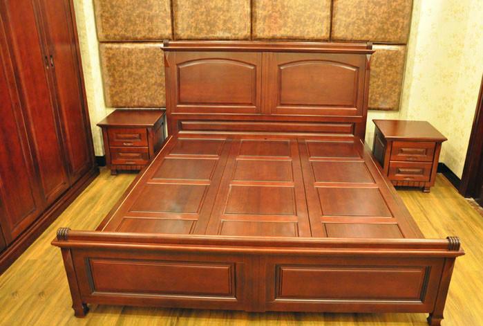 原木家具和实木家具的优缺点