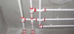 水电安装价格以及安装注意事项