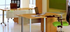 办公家具的选购技巧有哪些?