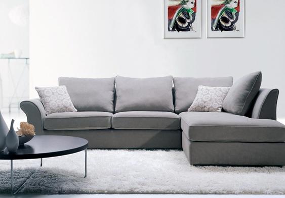 定制沙发注意事项