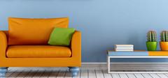 家装设计需要遵循的要素与理念