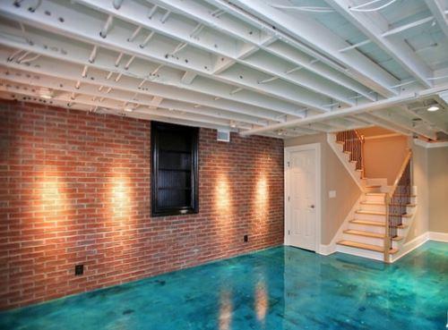 地下室防水堵漏安全规则