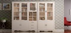 书柜的保养知识及选购技巧