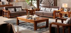 保养实木家具的窍门有哪些?
