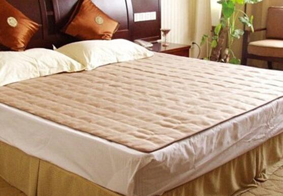床垫品牌排行榜