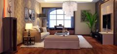 客厅隔断怎么设计,客厅隔断设计方法