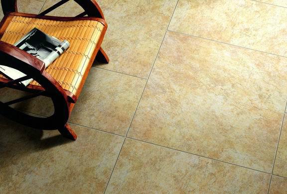 地板砖的选购技巧