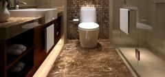 卫生间设计的要点有哪些?