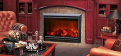 家中壁炉需要检查的事项有哪些?