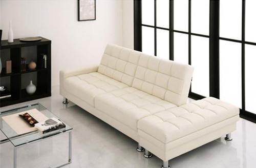 小户型客厅沙发布置注意事项