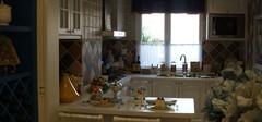 厨房卫生间改造,厨房卫生间改造注意
