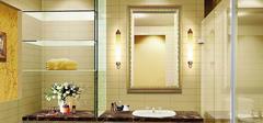 淋浴房安装,安装注意事项分析!