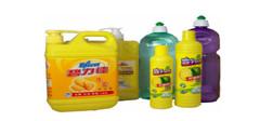 清洁剂的使用注意事项及选购方法