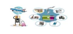 锂电池的选购方法  锂电池品牌