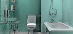 卧室连带卫生间装修注意事项以及弊端是什么?