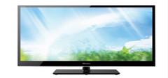 电视机哪个牌子好?电视机十大品牌