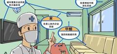 甲醛检测方法介绍,让室内空气更清新!
