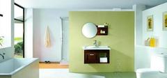 什么材质的浴缸比较好?