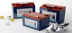 电动车电池的保养及选购方法