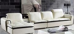 选购真皮沙发的技巧有哪些?