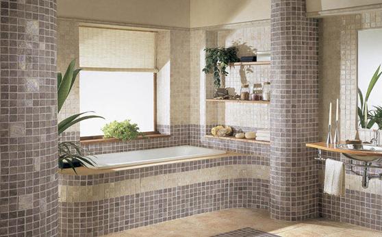 浴缸安装三个方面须注意