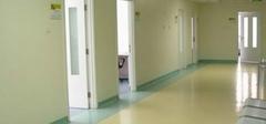 PVC塑胶地板有哪些优缺点?