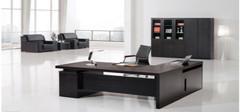 办公家具的分类及其保养技巧