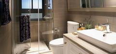 卫生间设计,卫生间设计的四个技巧