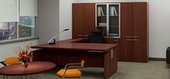 办公室装修风水简介,办公室装修风水常识