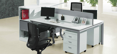 办公家具在冬季有哪些保养方法?