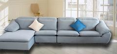 影响定制沙发垫价格因素有哪些?