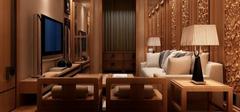 选购板式家具的要点有哪些?