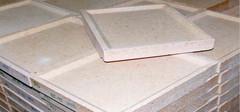防火板材的主要性能有哪些?防火板材的品牌