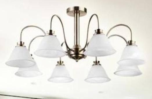 飞利浦照明灯具