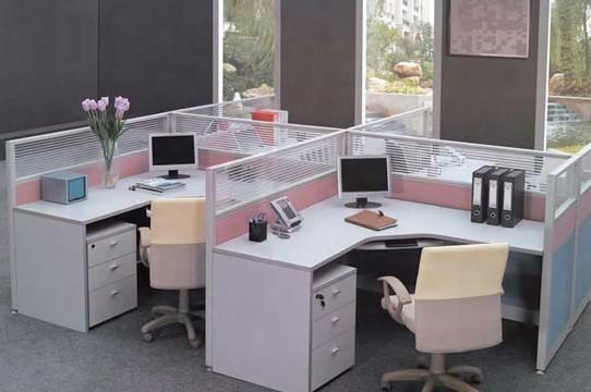 办公家具冬季保养方法