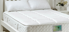 席梦思床垫的清洁与保养方法有哪些?