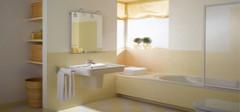 卫浴设备该如何选购?小编来支招