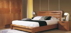 迷恋一张床 床的选购需要注意哪些方面?