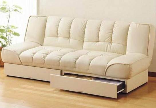 选择沙发功能