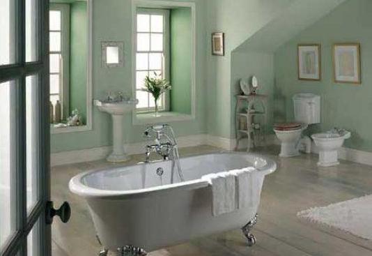 厕所除臭方法