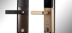防盗门锁安装方法,让家居生活更安全!