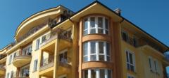 住宅楼层风水,住宅楼层风水与五行的关系