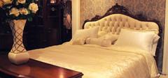 卧室床的摆放风水有哪些讲究?